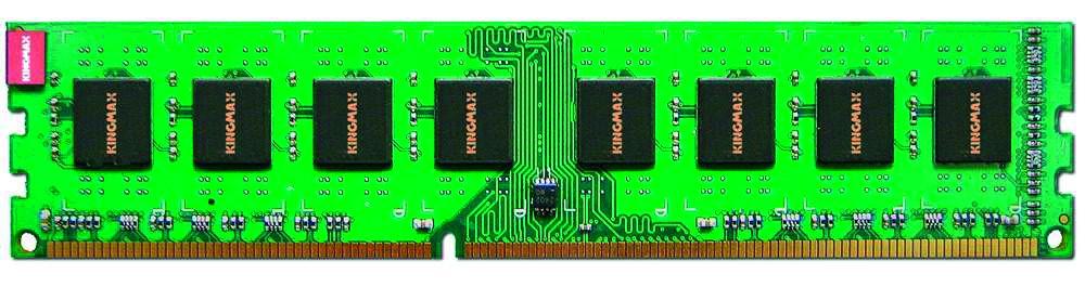 DDR3-Speicher