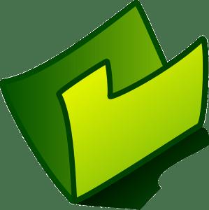 Versteckte Ordner und Dateien anzeigen (Windows 7)