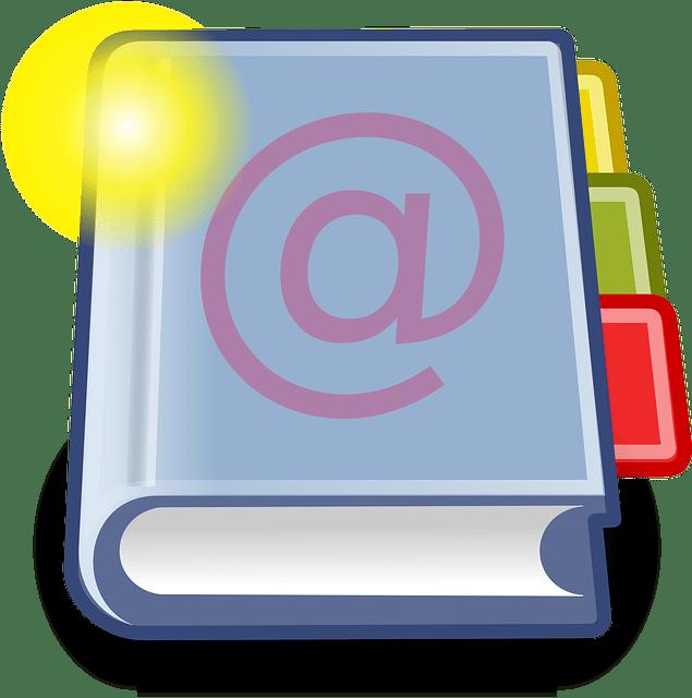 address-book-97572_640