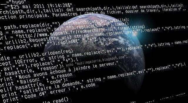 HTML und CSS – die Grundlagen lernen