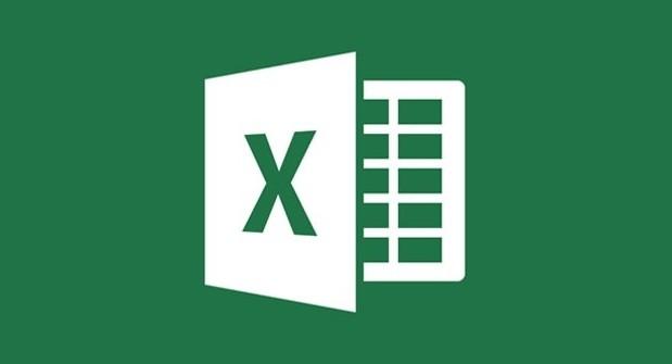 Eine Dropdown Liste mit Excel erstellen