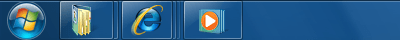 Windows-7-Taskleiste-Superbar