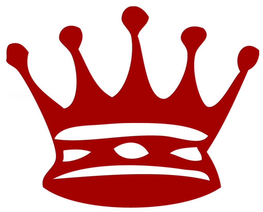 Krone Symbol bei Windows einfügen