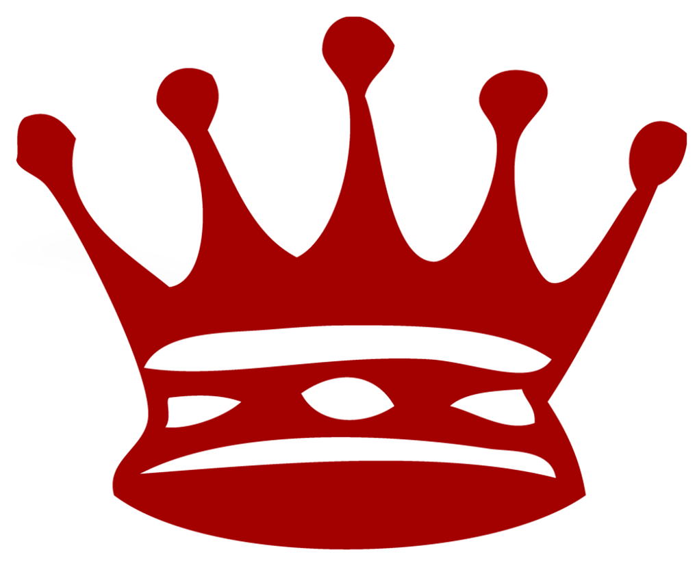 Krone Symbol