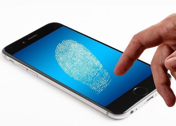 Android: WLAN Authentifizierungsfehler aufgetreten