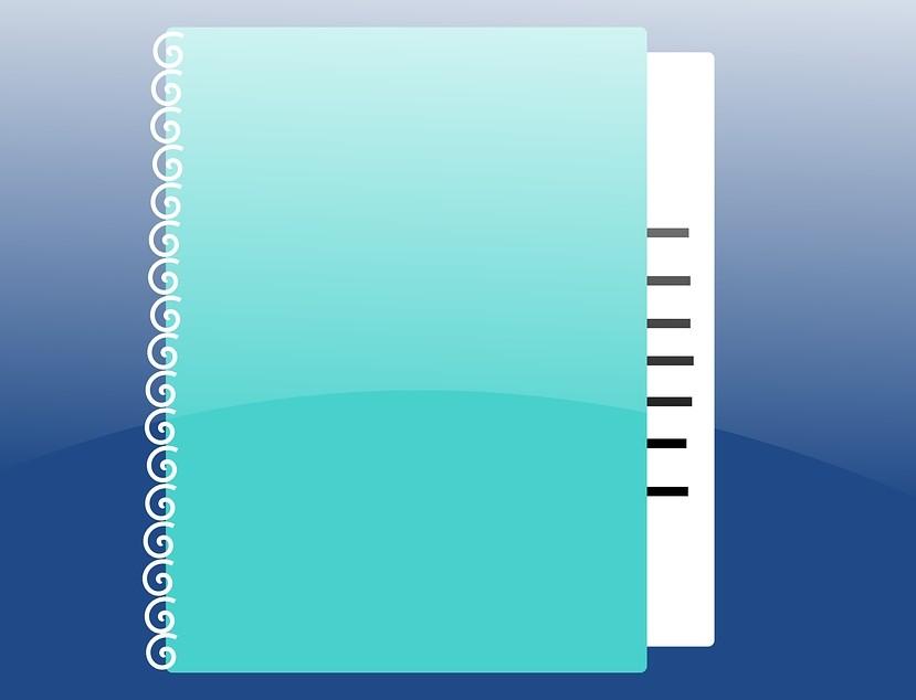 Windows 10-Zwischenablage