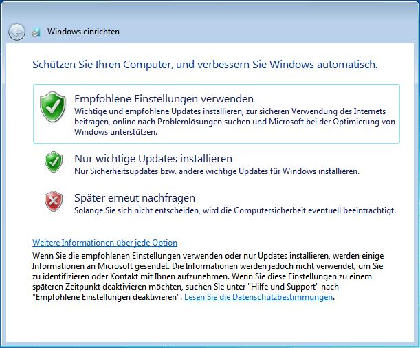 Windows 7 Kann Auf Dem Datenträger Nicht Installiert Werden