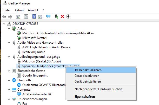 0xc1900101