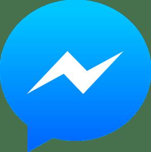 Facebook Messenger ist ebenfalls eine gute Alternative für FaceTime für Android.