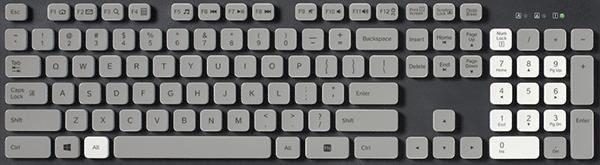 tastatur-zeichen