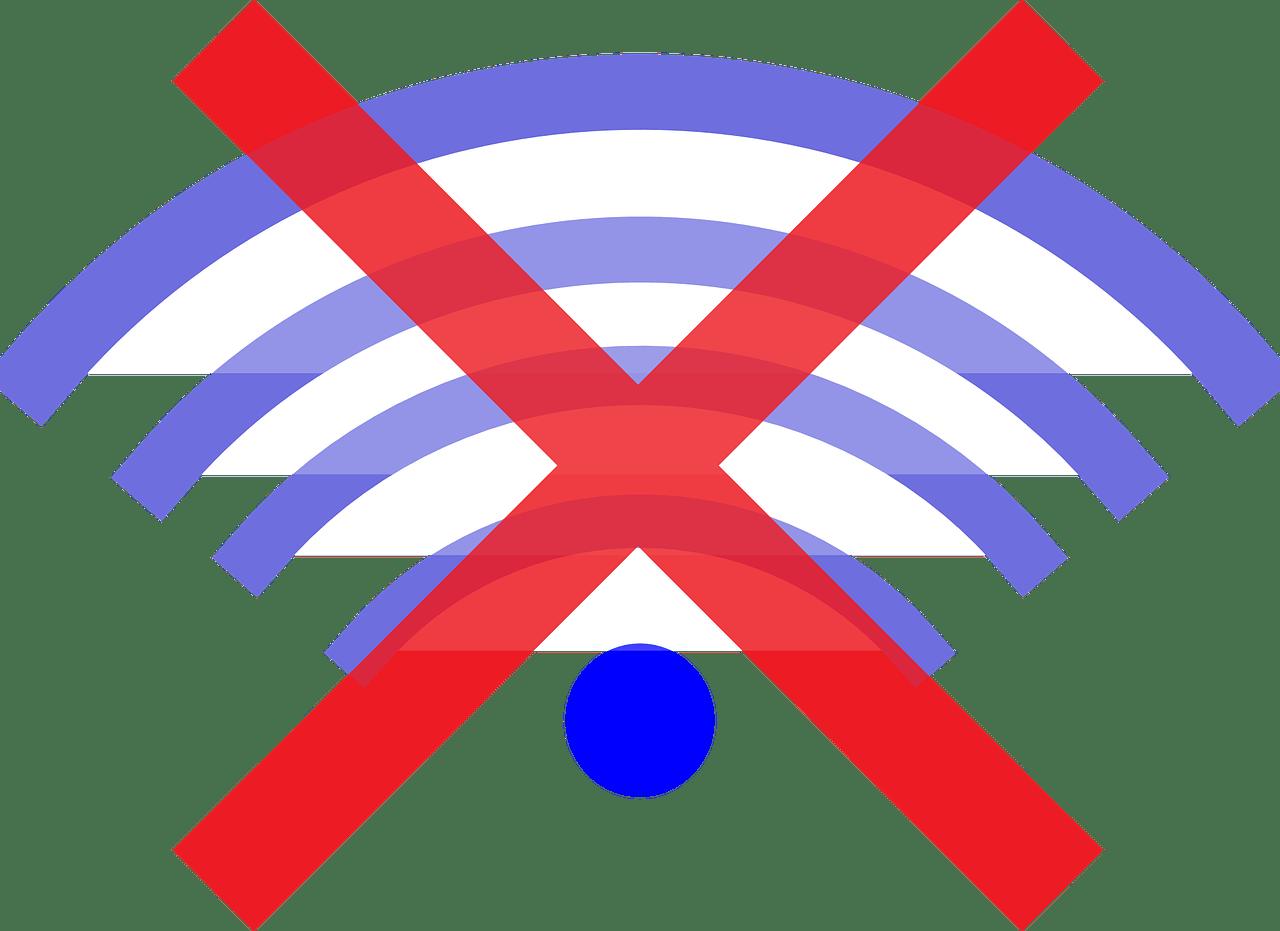 WLAN-Authentifizierungsfehler beheben: 4 schnelle Methoden