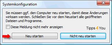 autostart_programme_abschalten2