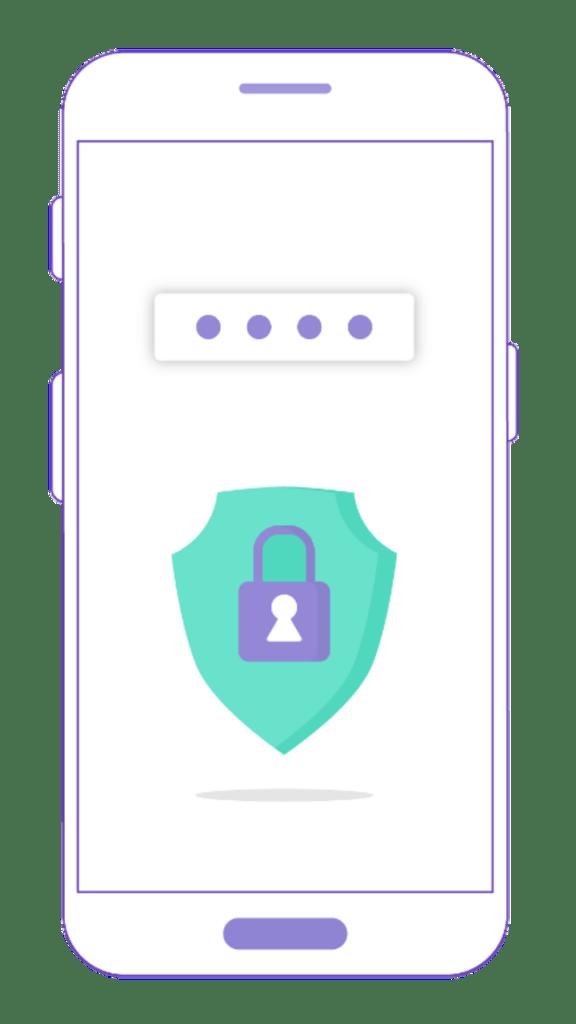 Die Verwendung geheimer Codes erhöht die Sicherheit bei Craigslist.