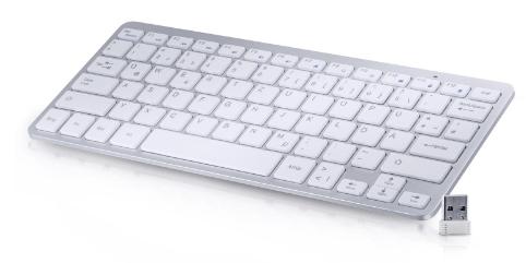 CSL Tastatur