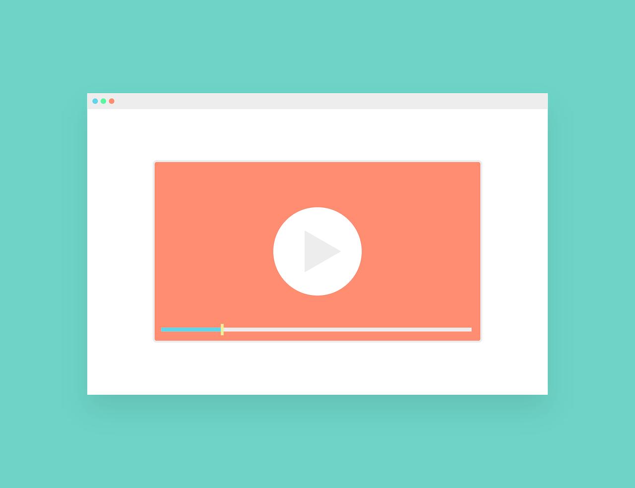 Eine SWF-Datei ohne Adobe Flash Player öffnen