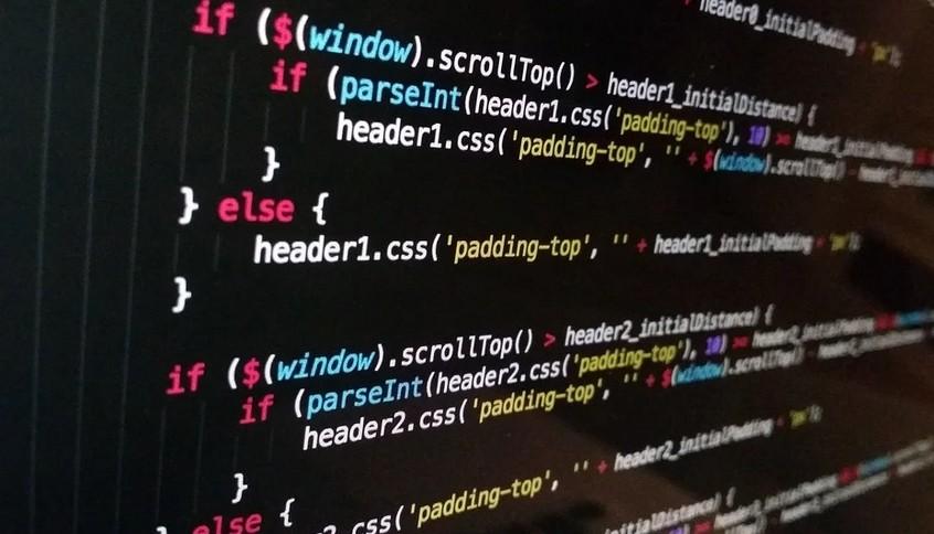 javascript-aktivieren