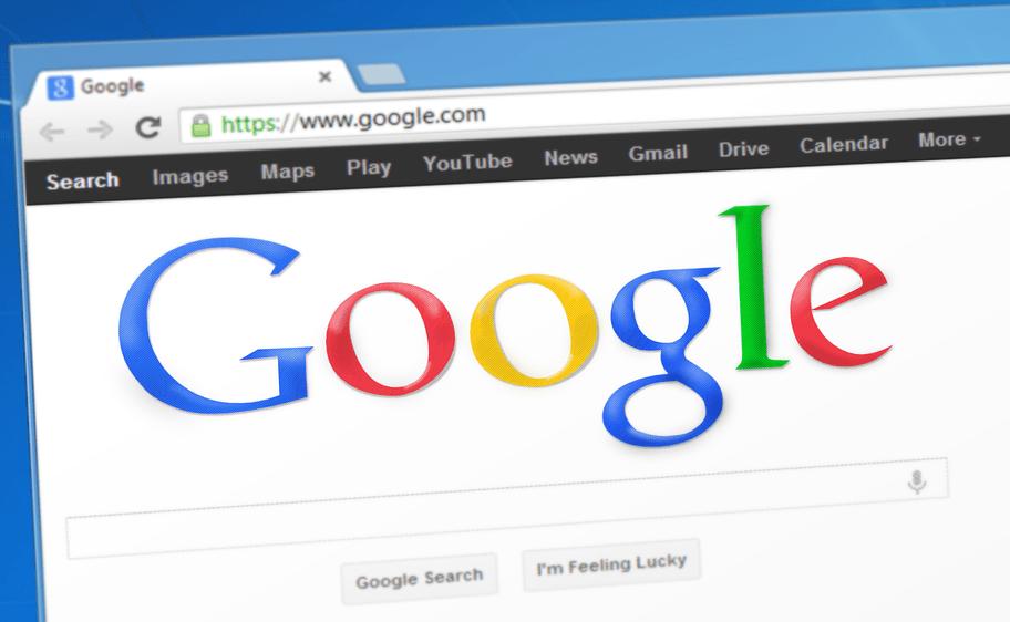 Verlauf löschen bei Browsern - so geht das