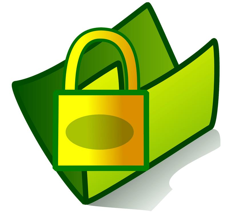 Windows Temp Ordner ändern (Windows 7, 8, 8.1)