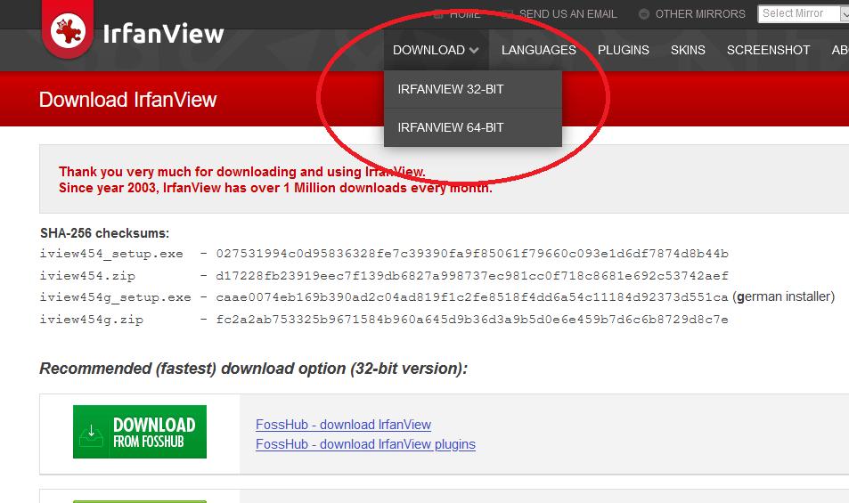 Png Dateien öffnen Kostenlos
