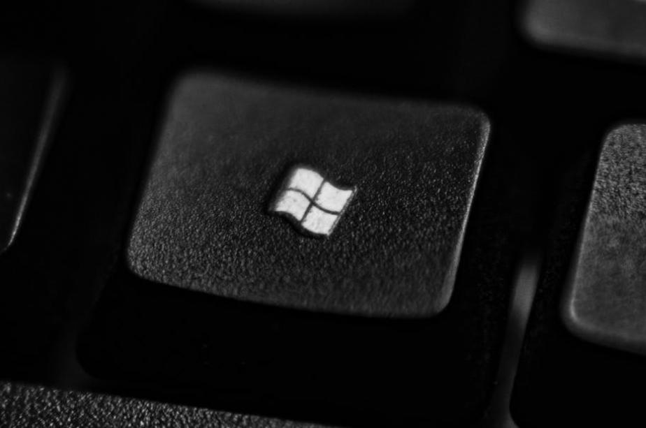 mit-einem-microsoft-konto-am-windows-10-computer-anmelden-mit-einem-microsoft-konto-am-windows-10-computer-anmelden