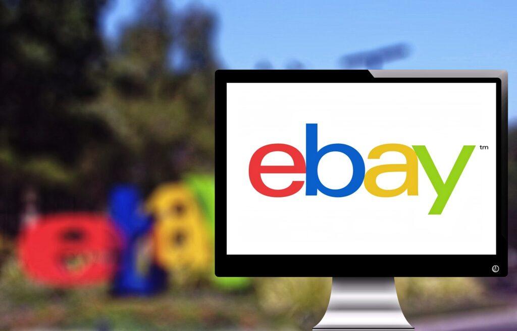 ebay gebot streichen