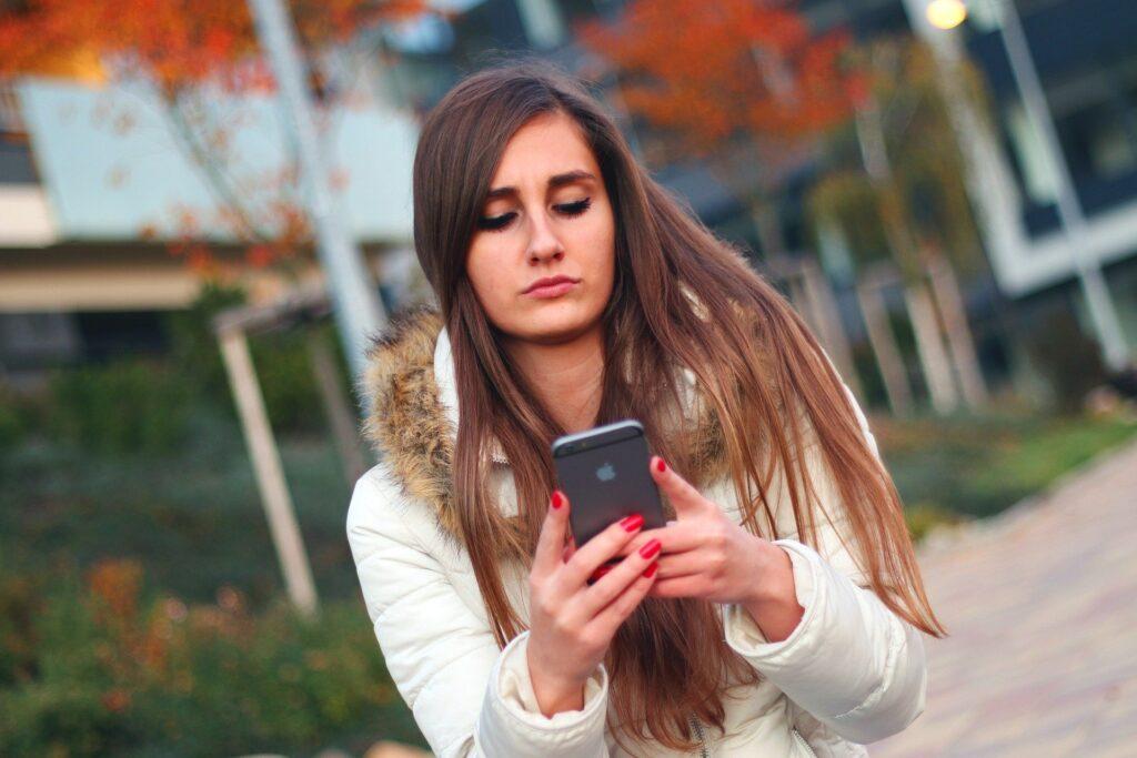 mehrere kontakte löschen iphone