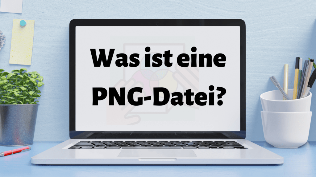 png datei