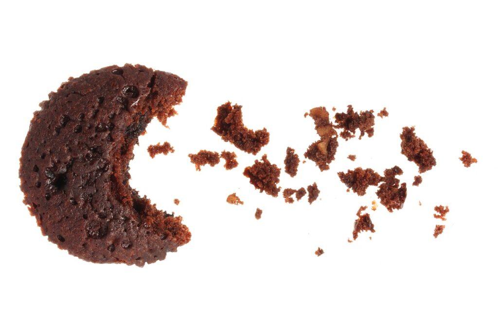 Wo Lösche Ich Cookies