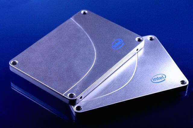 Mini-PC-Kaufberatung: Festplatte