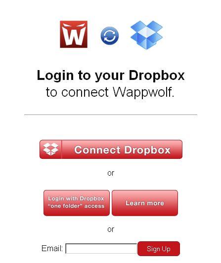 dropbox 1